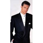Hardwick Double Breasted Tuxedo