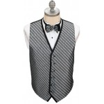 Vests and Ties