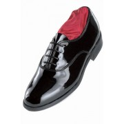Jazz Tuxedo Shoes