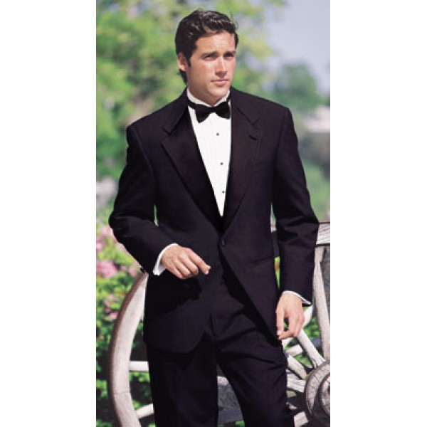 tuxedo park divorced singles Lay me place and bake me pie, i'm starving for me gravy leave my shoes, and door unlocked, i might just slip away.