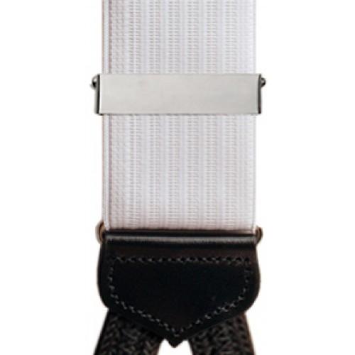 Regal Silk Suspenders