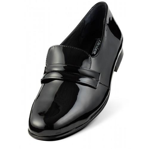 Harris Tuxedo Shoes