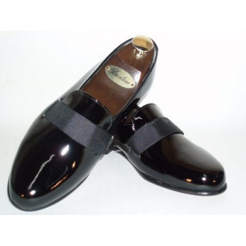Transit Tuxedo Shoes