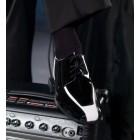 Cosmopolitan Tuxedo Shoes