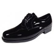 Genoa Tuxedo Shoes