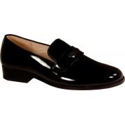 Siena Tuxedo Shoes
