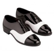 Gateway Spectator Tuxedo Shoes