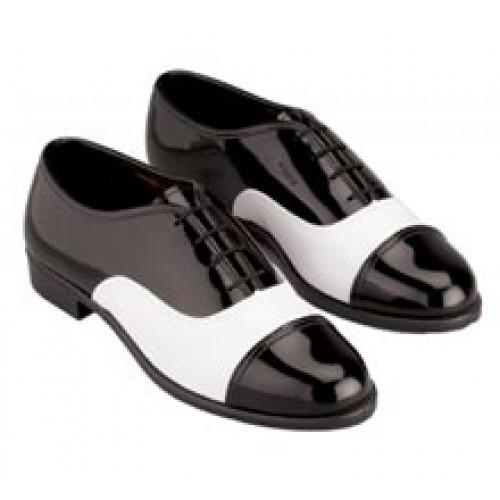 Gateway Spectator Tuxedo Shoes