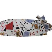 52 Cards Cummerbund and Bow Tie Set