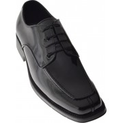 Boston Tuxedo Shoes