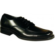Frederico Leone Stanford Tuxedo Shoes