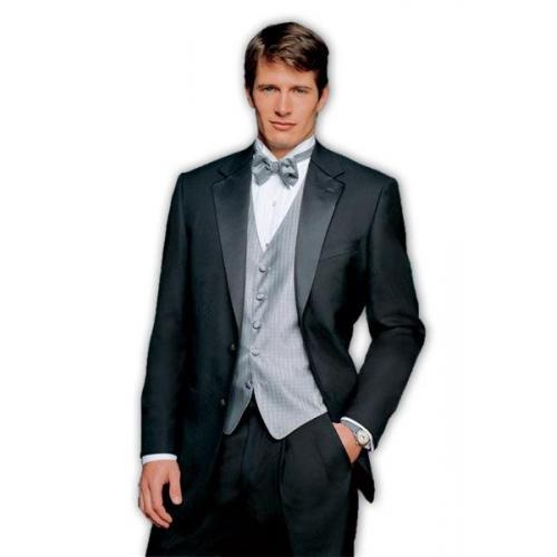 Langford Tuxedo by Ralph Lauren