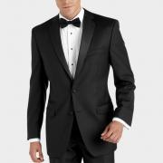 Mirage Slim Fit Tuxedo by Calvin Klein