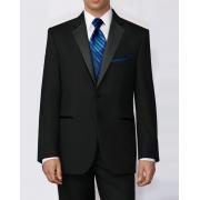 TRIBECA Tuxedo Set by Caravelli